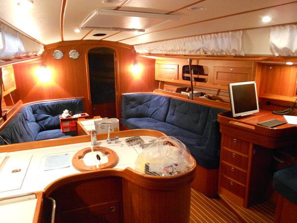 projekte werft und h fen der kyc home kieler yacht club. Black Bedroom Furniture Sets. Home Design Ideas