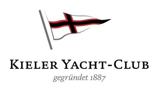 Kieler Yacht-Club